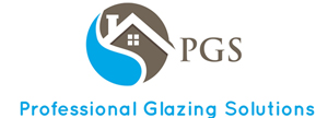 Professional Glazing Solutions